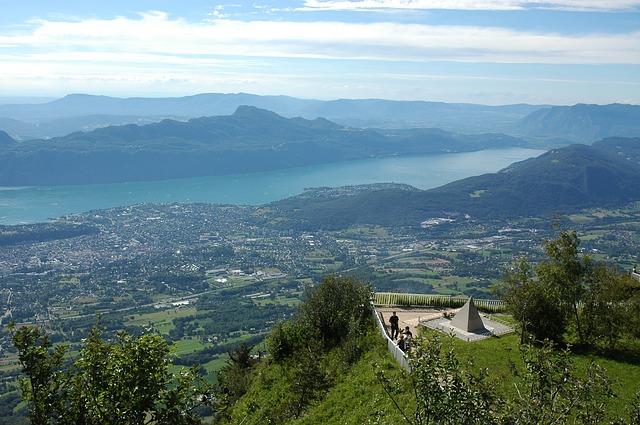 Ostéo Ostéopathe Ostéopathie Aix-les-Bains, Savoie, Drumettaz, Grésy